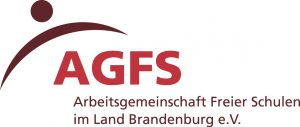 agfs_logo-generell_4c